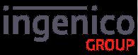 IngenicoLogo.png