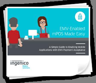 Mobile EVM Application