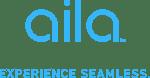 Aila-Logo-Tagline-Lockup-Stack-blue