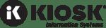 Black-KIOSK-InfoSys-Logo