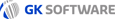 GK Software_logoPNG