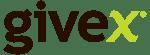 GivexLogo