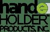 Hand-e-HolderInc_Logo_FNL