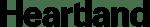 Heartland_Logo_K