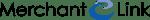 Merchant Link color logo_no_tag_CMYK