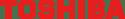 Toshiba_RGB