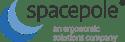 spacepole-inc-logo