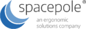 spacepole-inc-logo