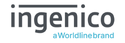 IngenicoLogo_2020_LRG