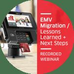 ing-emv-migration-webinar-250x250-1.png