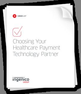 ig-docthumb-healthcare-checklist.png