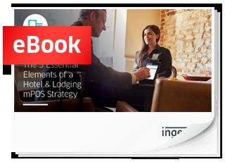 ig-docthumb-hotel-mPOS-ebook.png
