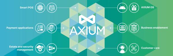 PACKSHOT AXIUM - v2_LP
