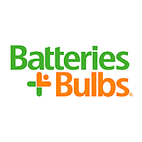 Batteries-Plus-Bulbs