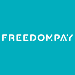 FreedomPay.png