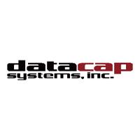 datacap-systems-inc-logo.png