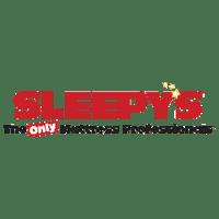 sleepys-logo.png