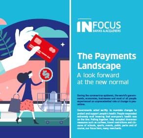 Payments Landscape Thumb