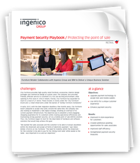 ig-payment-security-playbook-thumb.png