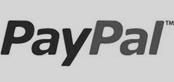 paypalLogo.jpg