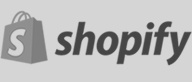 shopifyLogo.jpg