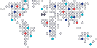 logo-map-ingenico-alt