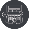 developer friendly icon